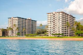 Aston at The Whaler…, 2481 Kaanapali Parkway,