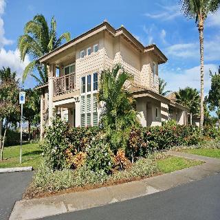 Aston Waikoloa Colony…, Waikoloa Beach Drive,69-555