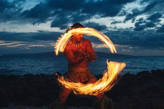 Marriott Maui Wailea…, Wailea Alanui Drive,3700