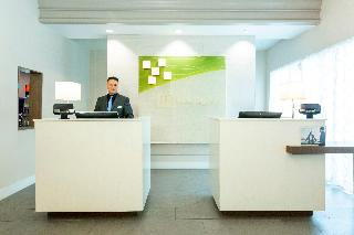 Holiday Inn Miami - Airport West Doral