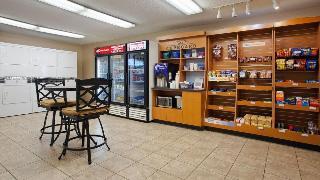 Candlewood Suites Jacksonville, 4990 Belfort Road,