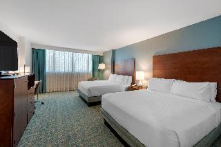 Holiday Inn Orlando-Disney Springs Area