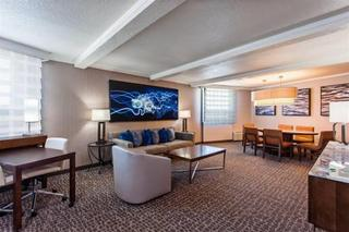 Holiday Inn Long Beach - Airport ( Conference Ctr )