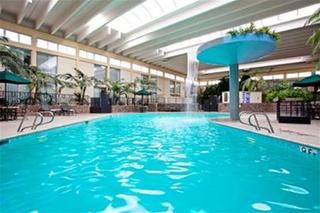 Holiday Inn Fresno - Airport