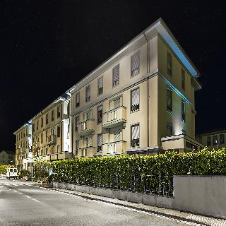 City Break Grand Hotel Bonanno