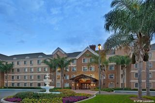 Staybridge Suites San Diego - Sorrento Mesa