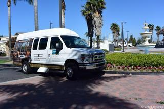 Staybridge Suites San…, 6639 Mira Mesa Boulevard,
