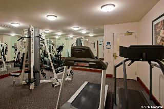 Staybridge Suites San…, 11855 Avenue Of Industry,11855