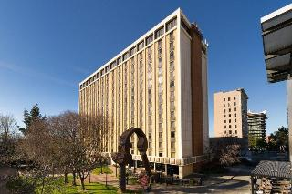 Holiday Inn Sacramento - Capitol Plaza