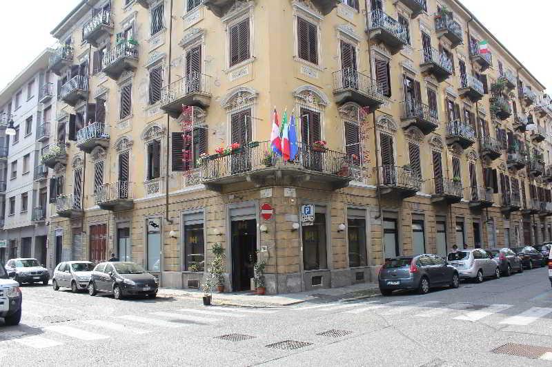 Montevecchio, Via Montevecchio,13 Bis