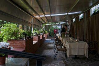 City Break Eco Hotel La Residenza & Bio Restaurant