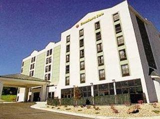 Morongo Casino Resort & Spa