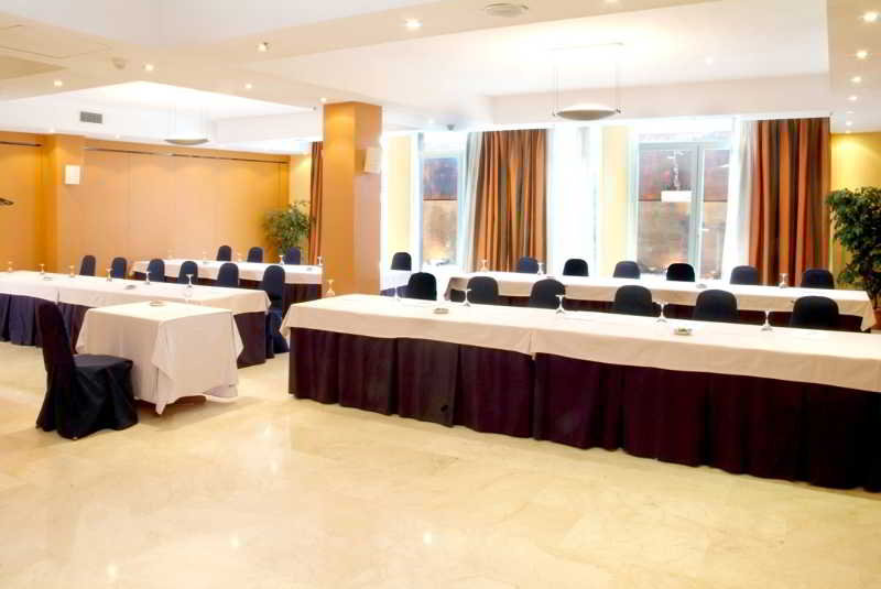 Hotel Majadahonda