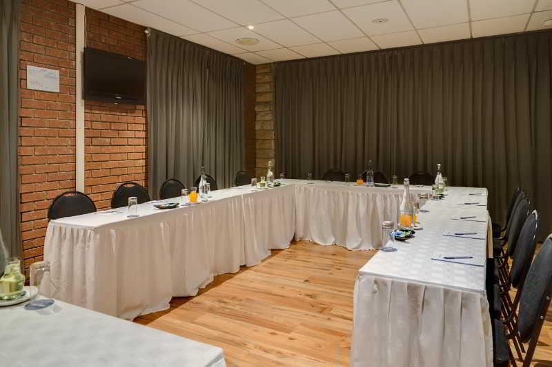 Protea Hotel Bloemfontein - Konferenz