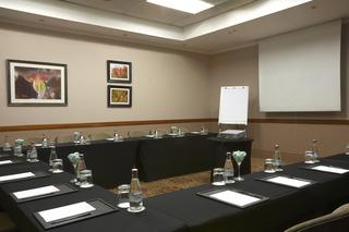 Southern Sun Cullinan - Konferenz
