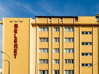 Fotos Hotel Beleret