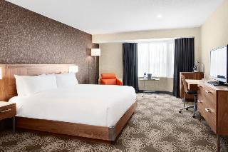 Hilton Montreal / Laval