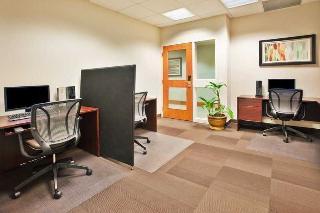 Holiday Inn & Suites…, 101 Kanata Avenue,