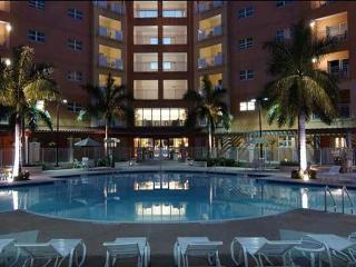 Marriott's Villas at…, 4101 Nw 87 Ave,