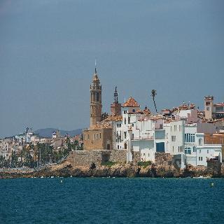 Port Sitges, Passeig De Les Drassanes,…