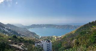 Romano Palace Acapulco…, Costera Miguel Aleman Av.…