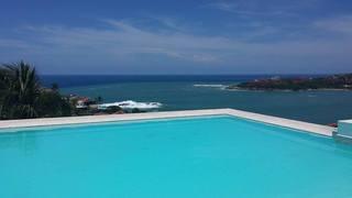 Casa del Mar, Balcones De Tangolunda,13