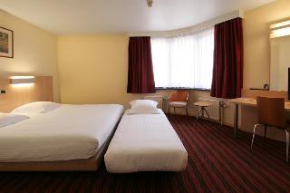 Astrid Centre Hotel, Place Du Samedi (zaterdagplein),11