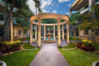 Safi Royal Luxury Towers, Av. Pino Suarez Sur Col.…