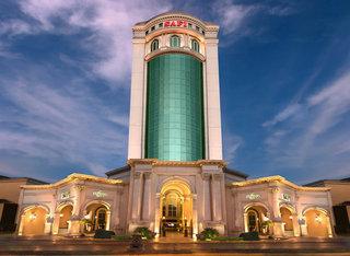 Safi Royal Luxury Valle, Avenida Diego Rivera 555,555