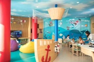 5 Sterne Hotel Hua Hin Marriott Resort Spa In Hua Hin Hua Hin