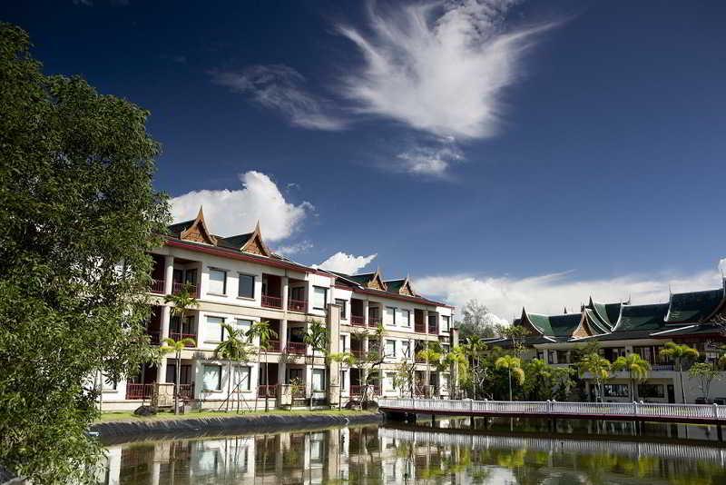 Andaman Princess Resort…, Moo 3 Tambon Koh Kor Khao,…