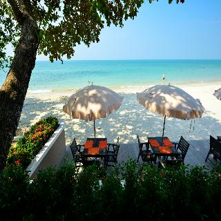 Kacha Resort and Spa…, Moo 4, White Sand Beach (had…