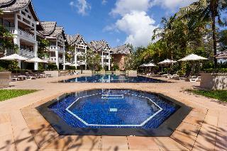 Allamanda Laguna Phuket, Moo 4 Srisoonthorn Road,…