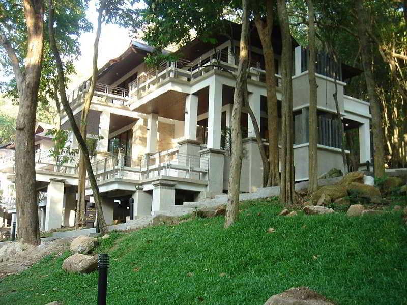 Baan Krating Phuket, Moo 1, Wiset Road, Rawai,…
