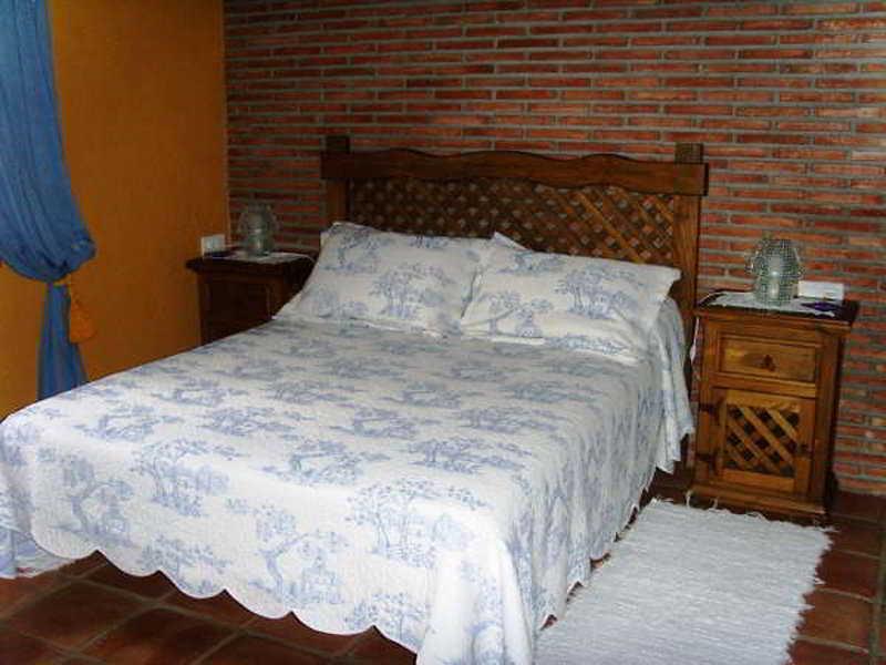Fotos Apartamentos Complejo Rural Caicune