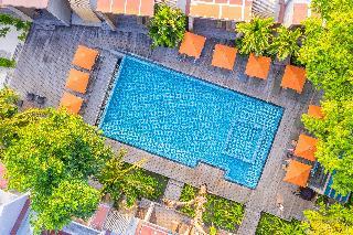 Sai Kaew Beach Resort…, T. Ban Phe, A. Muang,8/1