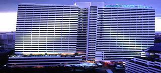 Royal Benja Hotel, 39 Sukhumvit Road (soi 5),