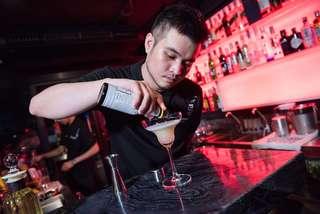 Bangkok Hotels:Check Inn Regency Park