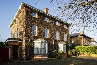 Aberdeen Lodge, Park Avenue, Ballsbridge,53-55