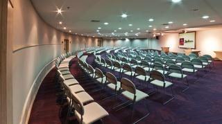 Comfort Suites Alphaville - Konferenz
