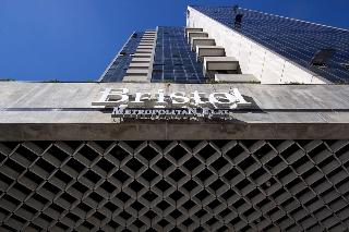 Bristol Metropolitan…, R. Emiliano Perneta. Centro,261