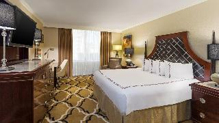 InterContinental New…, 444 St. Charles Avenue,444
