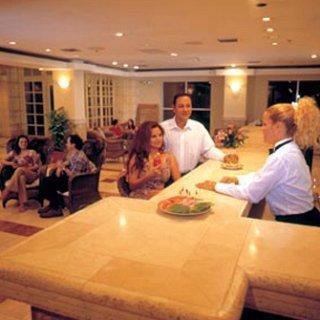 Rodeway Inn South Miami-Coral Gables