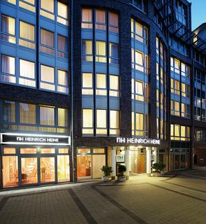 NH Berlin Kreuzberg