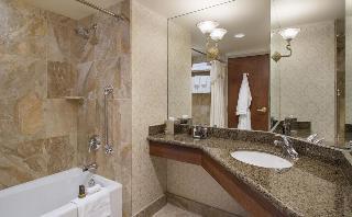 Victoria Marriott Inner…, 728 Humboldt Street,728