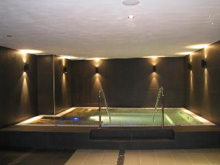Sporting - Pool