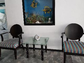 Condominios Salvia Cancun, Blvd. Kukulcan Km.9 Zona…