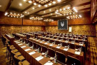 Drakensberg Sun - Konferenz