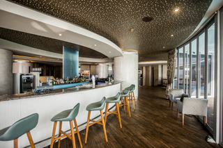 Southern Sun Elangeni & Maharani - Bar