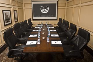 Southern Sun Elangeni & Maharani - Konferenz